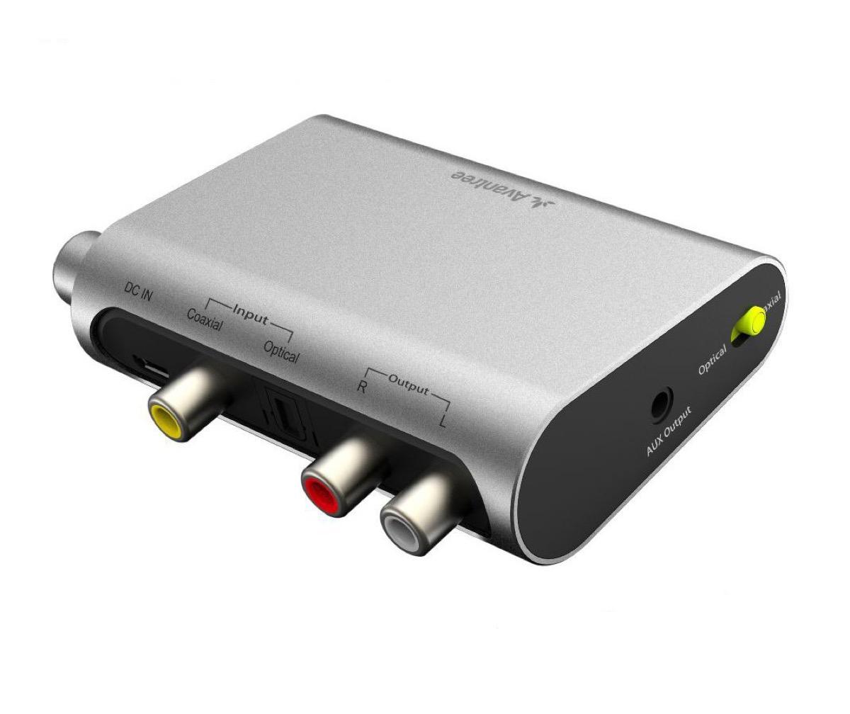 Ethernet (cablata), collegatela ora e passate a installazione del software della stampante.