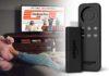 Amazon Fire TV Stick, fino al 22 dicembre con Prime costa la metà: 29,99 euro