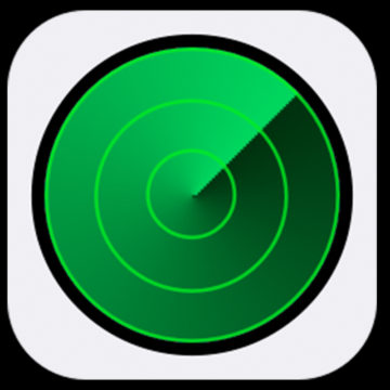 Rubare un iPhone