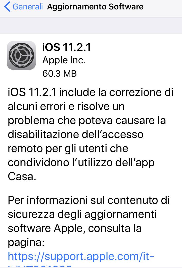 ios1121