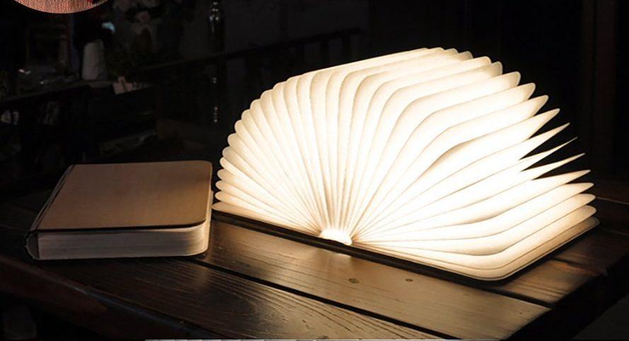 Illuminare con i led libro: luce e colore illuminazione led e nuove