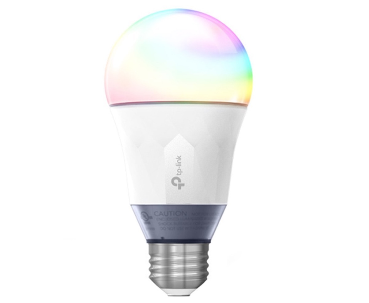 Plafoniere Slim Led Caldak : K luce calda o fredda cheap lampadina gegla w led g lm v
