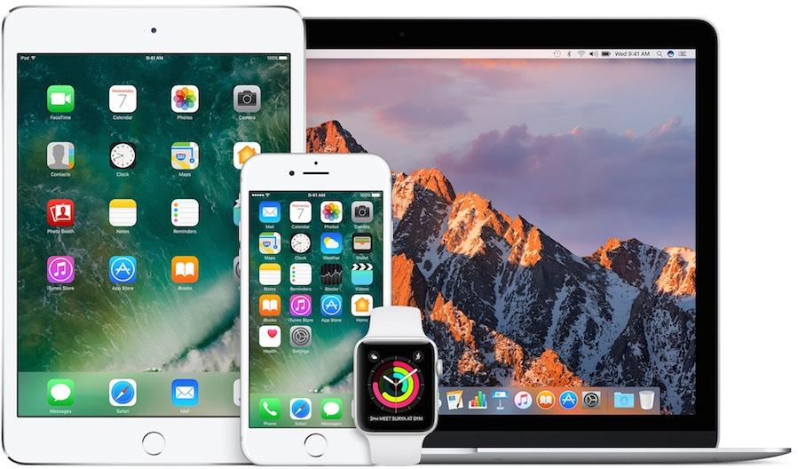 marzipan progetto apple per app universali