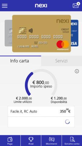 nexi pay apple pay 2