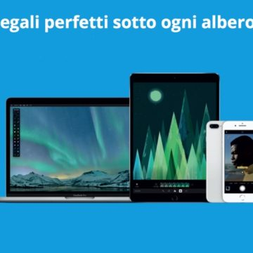 r-store offerta macbook air natale17 2