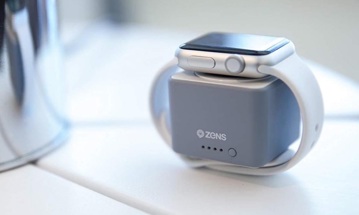 I 10 migliori accessori per Apple Watch