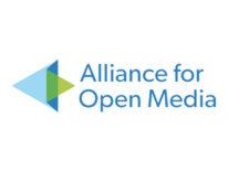 Alliance for Open Media,