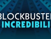 Blockbuster incredibili