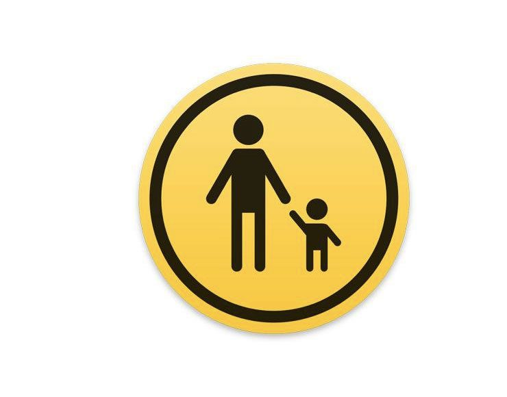 Controlli parentali