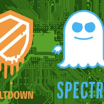 Meltdown e Spectre