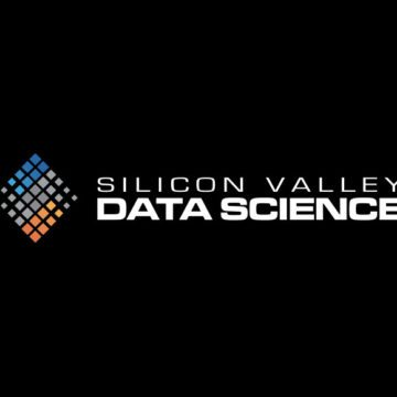 Silicon Valley Data Science (SVDS)