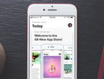 abbonamenti app store