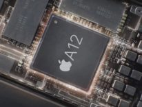 apple a12 concept2