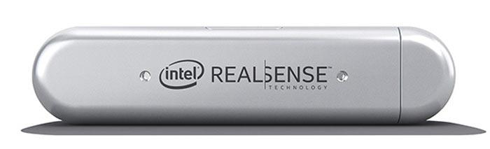 RealSense D400