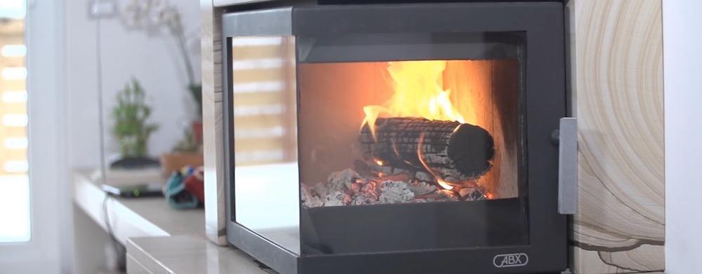 monossido di carbonio e casa smart