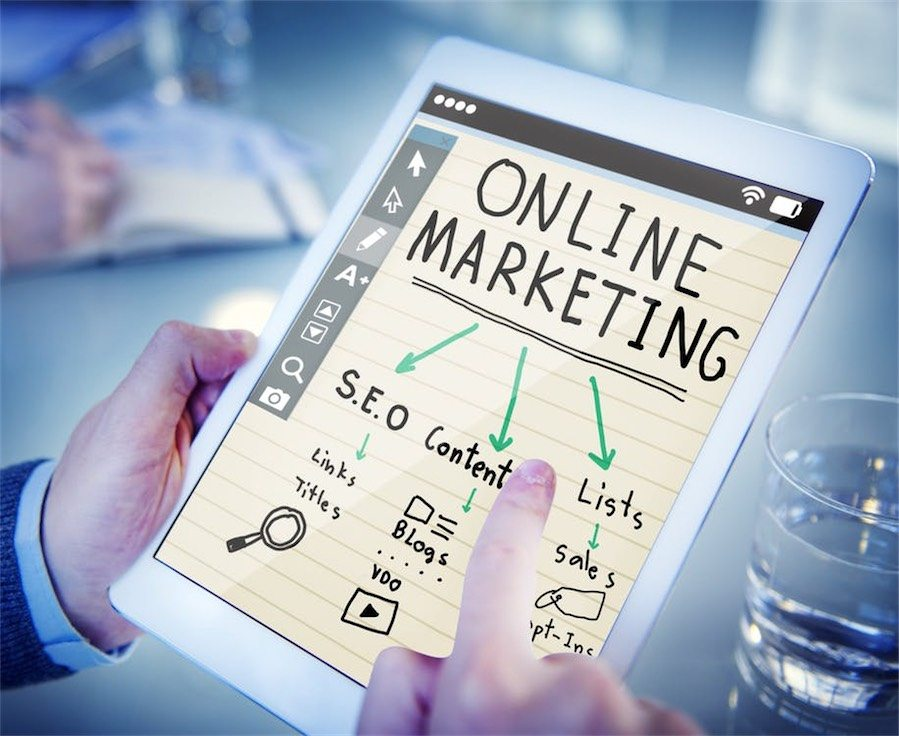 digital marketing espero 1