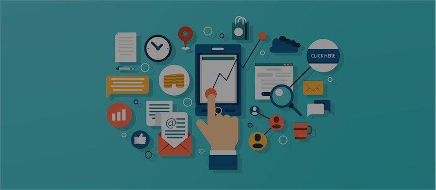 digital marketing espero 2