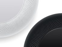 homepod apple 5