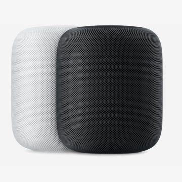 preordini homepod apple 800