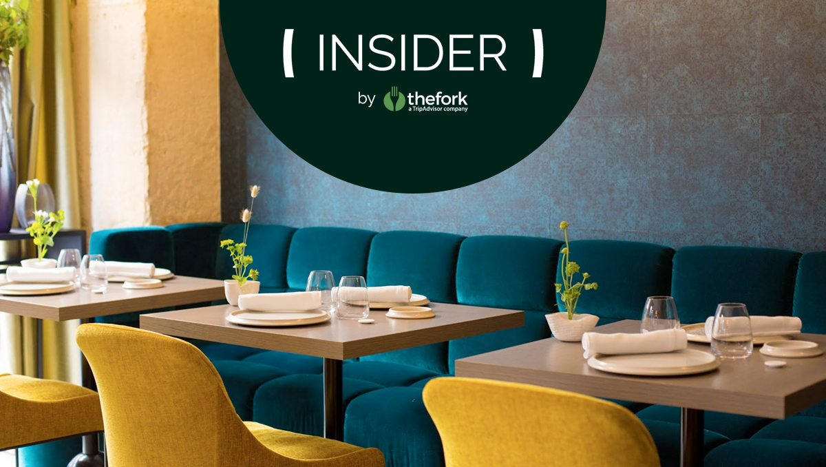 TheFork ristoranti
