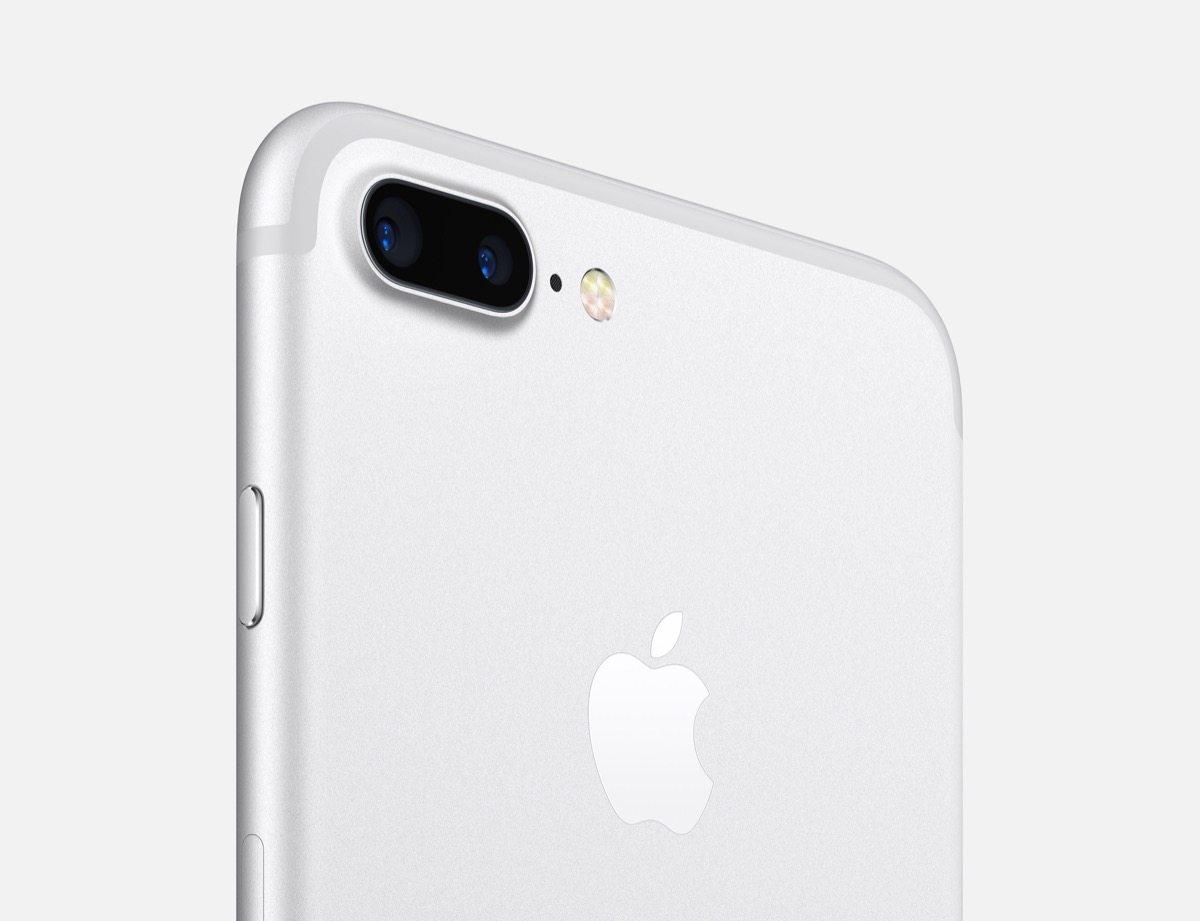 iphone 7 plus cina