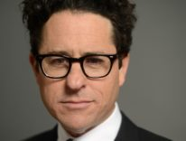 apple hbo jj abrams