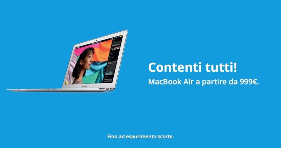 macbook air r-store