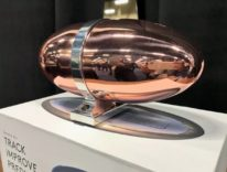 Sensio Air