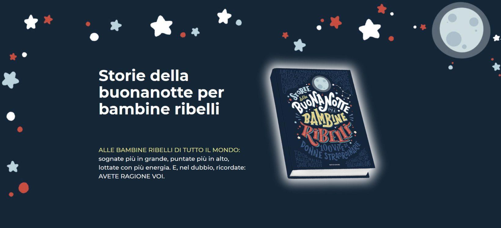 libri più venduti in Italia nel 2017