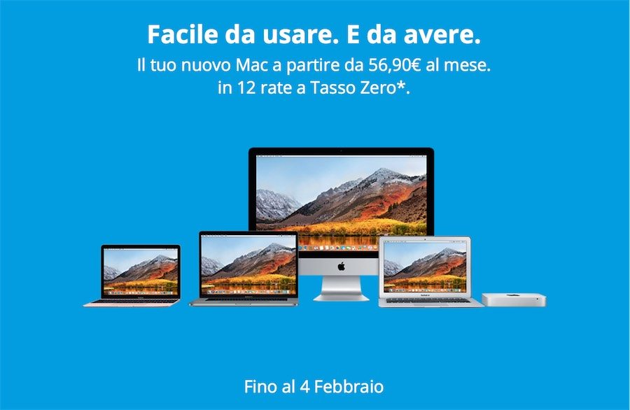 tasso zero rstore mac