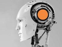 Top 100 Global Tech Leaders di Reuters