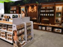 the house of marley ces 2018