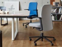 vitra pacific chair 4bis