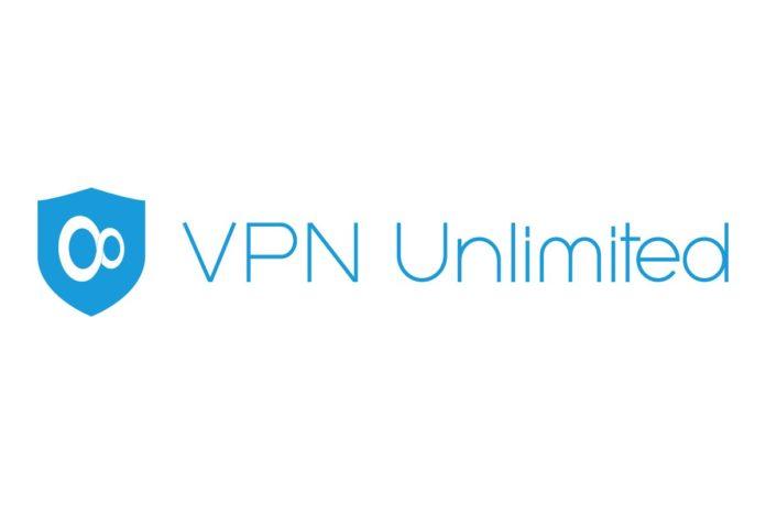 VPN Unlimited, sconto a 39,99 dollari per l'anonimato totale in rete a vita