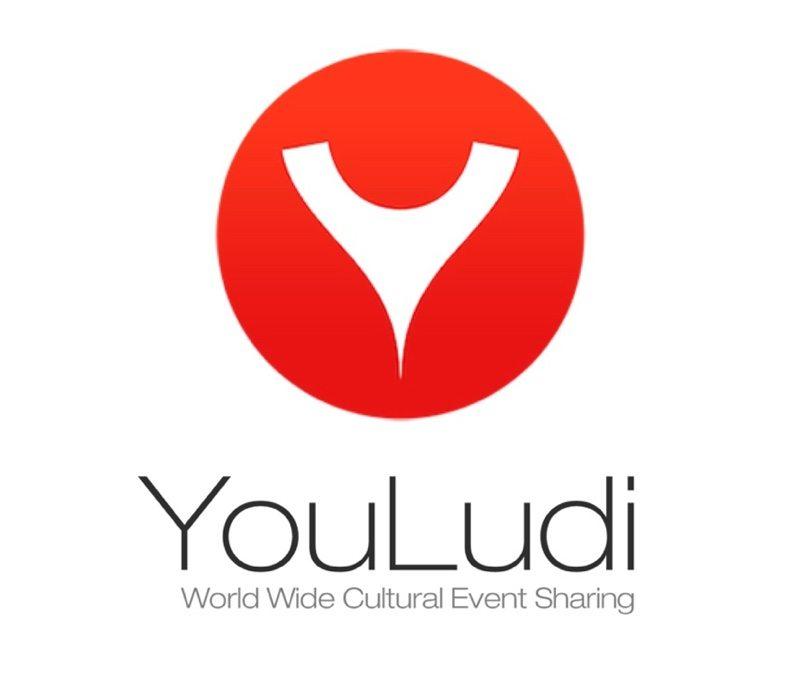 youludi logo 800 ok