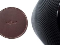 accessori HomePod
