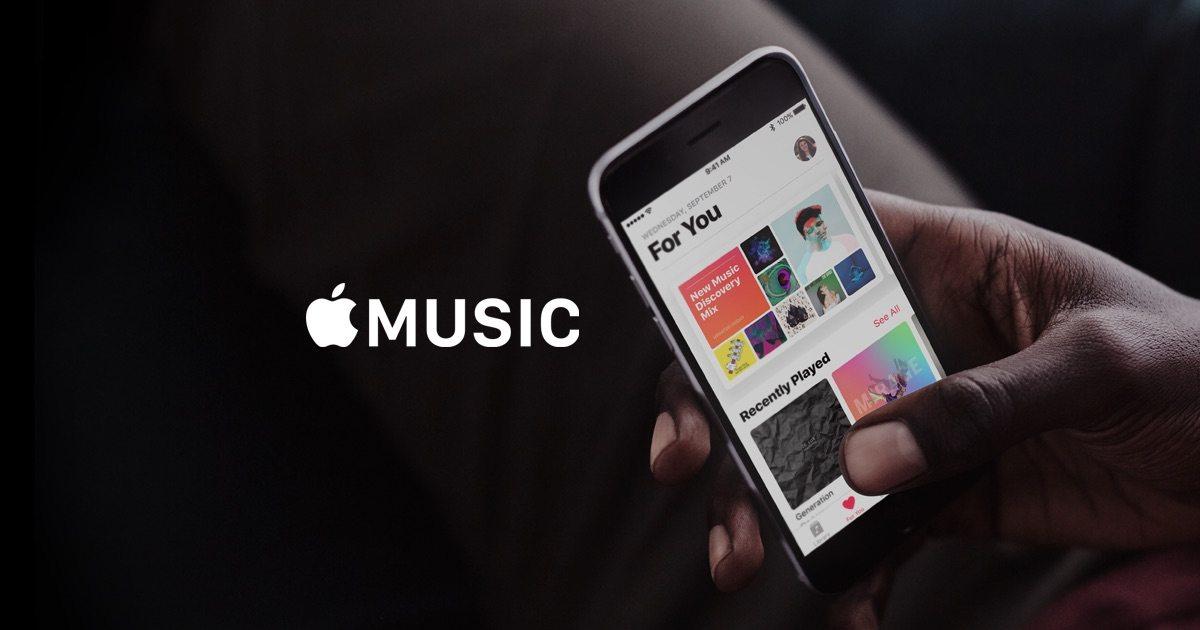 apple music 10 miliardi