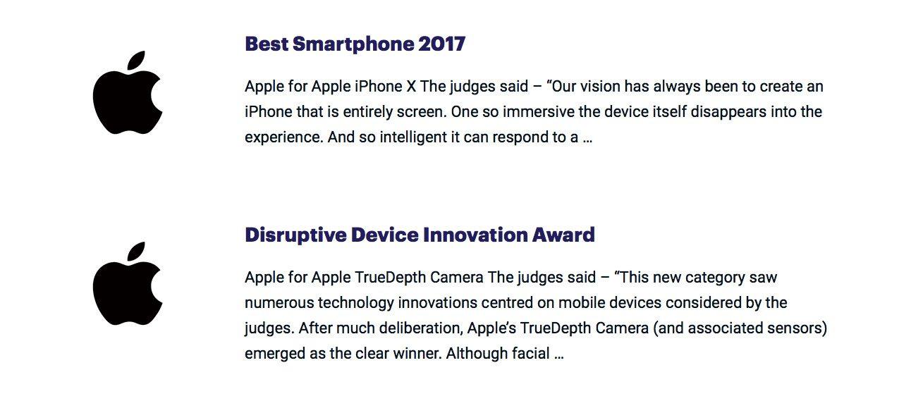 migliore smartphone 2017