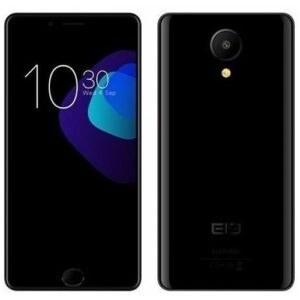 elePhone X8