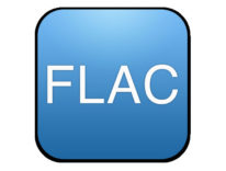 Flac Converter