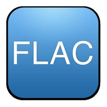 convert flac to alac foobar