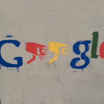 Google Spia