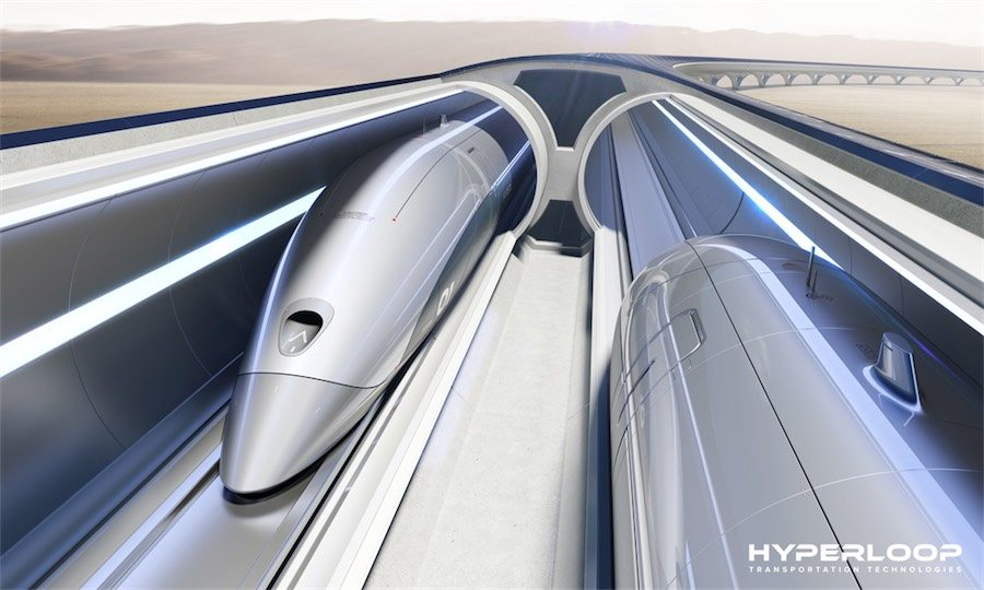Hyperloop TT-Cleveland-Chicago 3