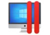 Parallels Desktop 13