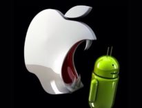 apple domina android 800