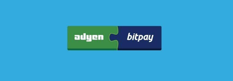 ayden bitpay