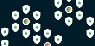 Da luglio per Chrome i siti in HTTP saranno tutti segnalati come non sicuri