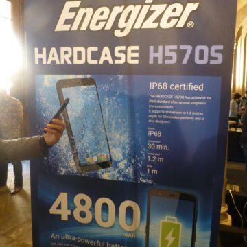 energizer hardcase 1 ok