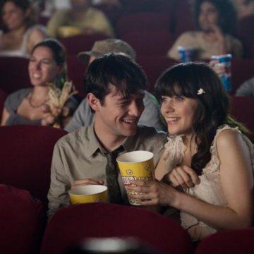 film di san valentino