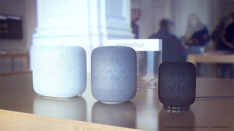 homepod 2 concept 1